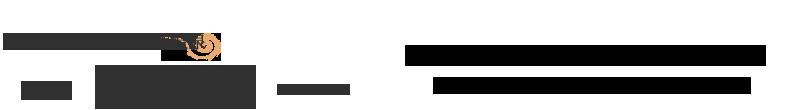 夕日ヶ浦温泉|京都・夕日ヶ浦|公式HP 旅館 新海荘|地魚好きが集まる宿